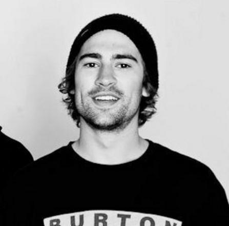Zach Aller